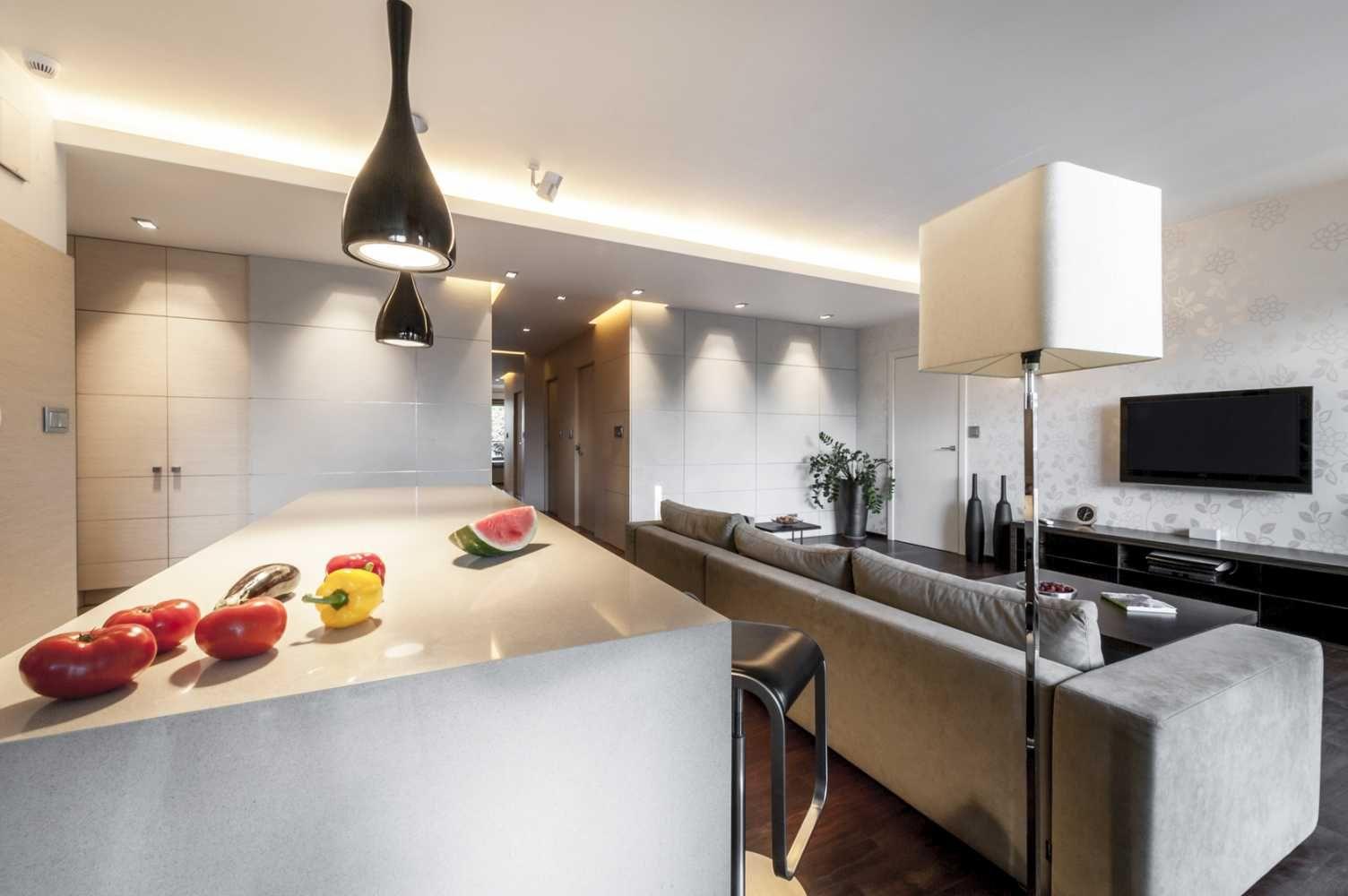 Pin by Jpsantaven on Kitchen | Home decor, Home, Kitchen