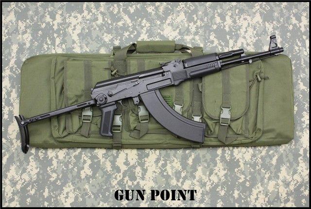 arsenal-sam7uf-7-62x39-ak47-50-coupon-ak-tac-pac-9.jpg 640×429 pixels