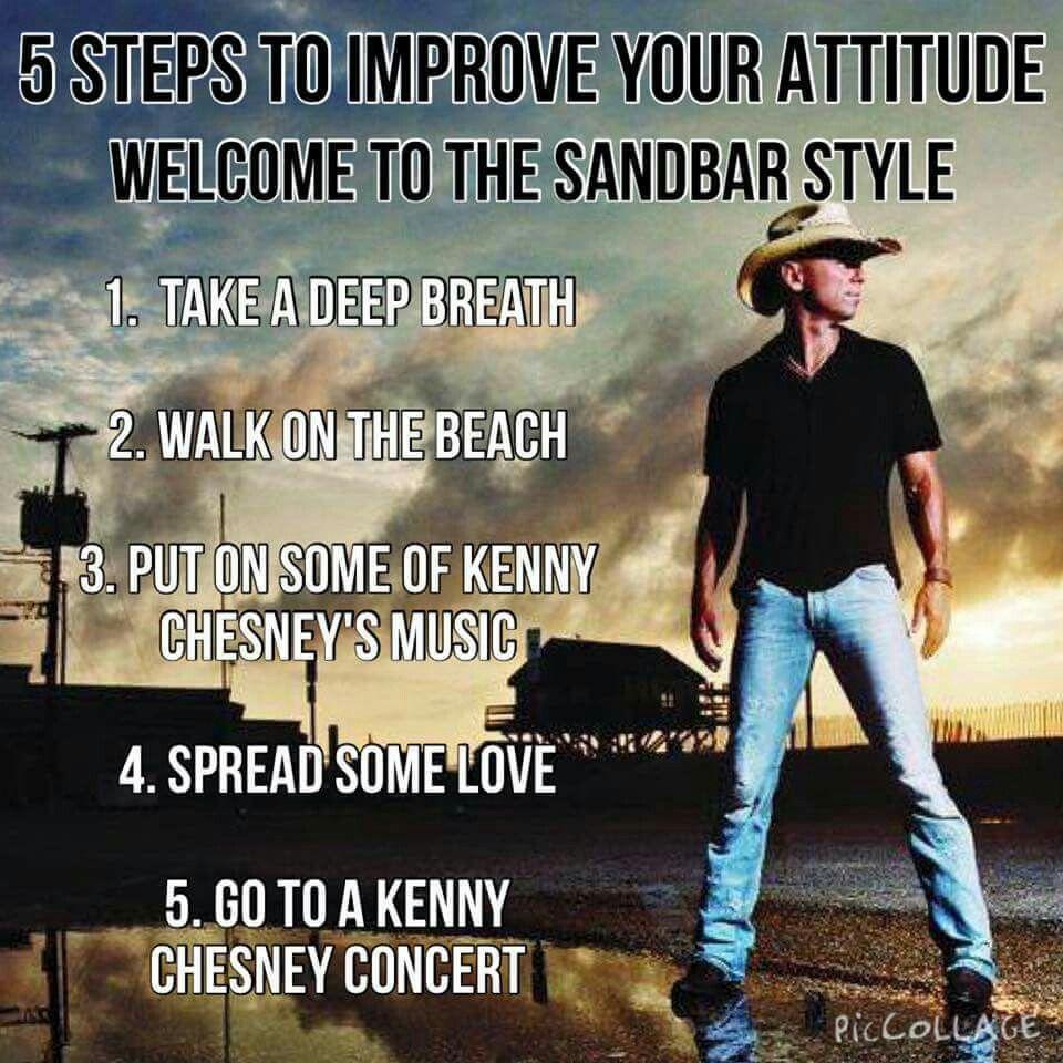 d91d9e9044cc5 Kenny Chesney Songs