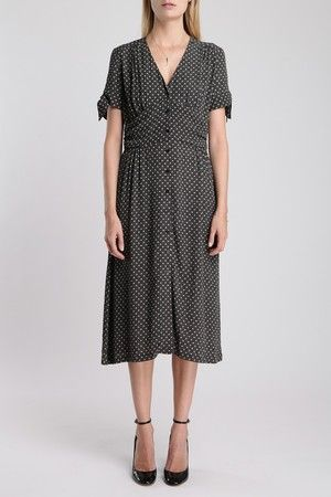 df5ef99aa Rouje Laura Dress - Celebrities who wear, use, or own Rouje Laura Dress /  Coolspotters