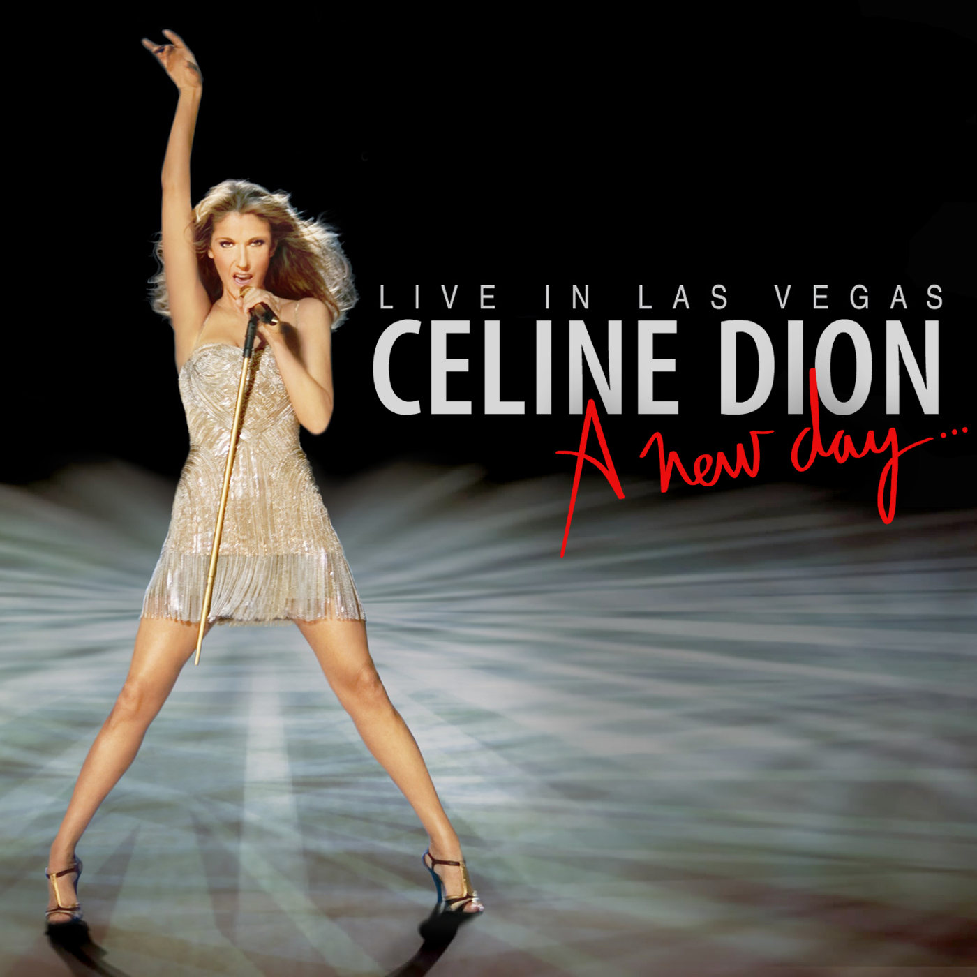 f2fbd78a025 A New Day.. Live in Las Vegas - Celine Dion Saw this show and it was ...