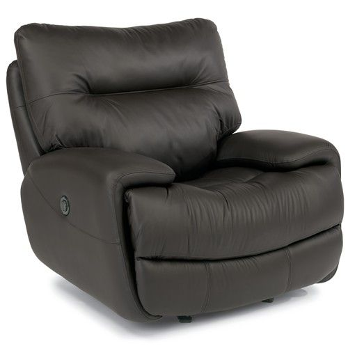 ... Evian Power Glider Recliner With Large Pillow Arms #SuperBowl #BigGame  Http://www.wayside Furniture.com /item.aspx?itemidu003d 1222146851u0026itemnumu003d1447 54P