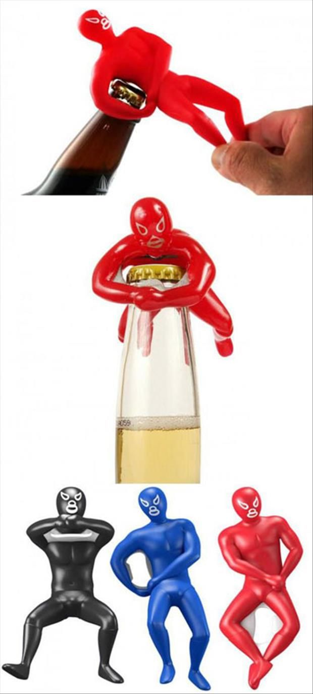 top 25 the coolest kitchen gadgets that you will be astonished