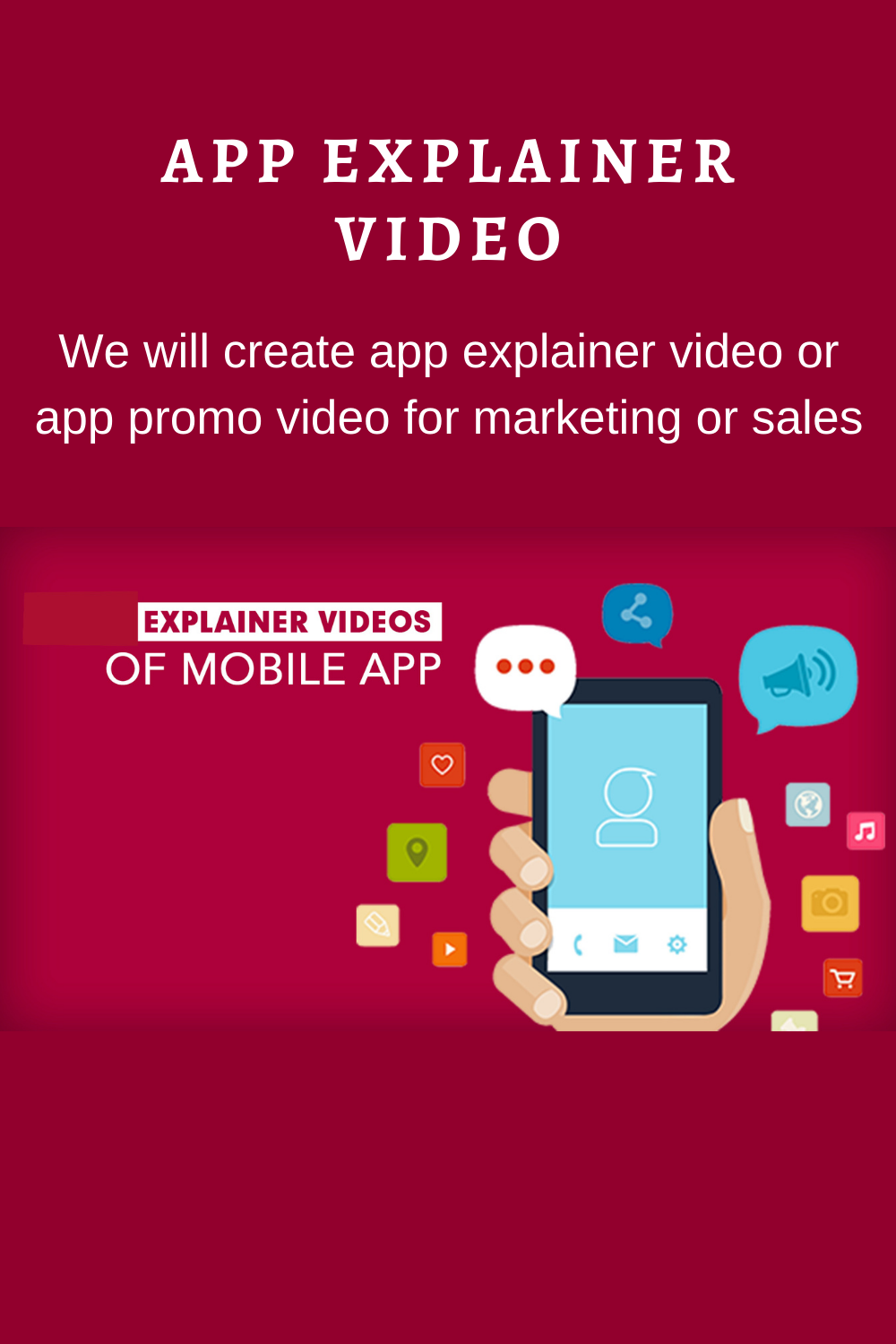 How To Create An App Explainer Video Whiteboard Explainer Video App App Explainer Videos In 2020 Good Apps For Iphone Explainer Videos Kids Iphone Apps