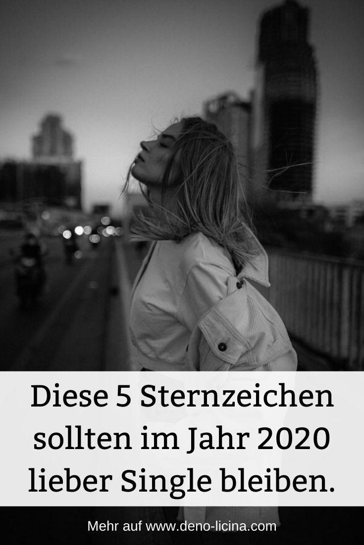 Horoskop schutze frau single 2020