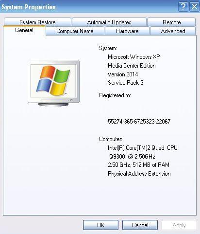 adobe illustrator cs6 windows xp torrent