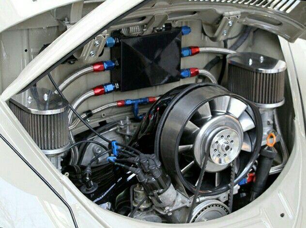 type  vw aircooled engine vw engines pinterest vw engine  volkswagen