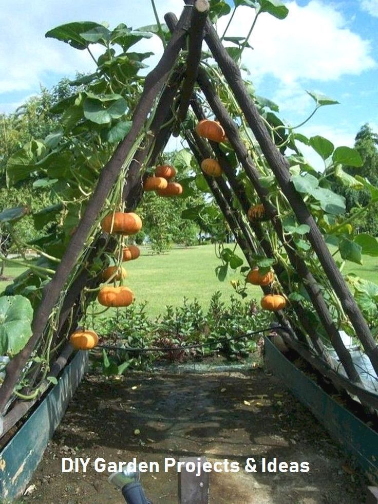 55 DIY raised garden bedding plans. Ideas you can #jardineríaenmacetas