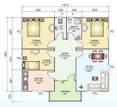 Kartinki Po Zaprosu Ev Certyojlari Sayti House Plan Gallery House Plans Kids Swing