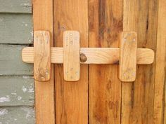 Solid Wood Interior Doors   Solid Wood Interior Doors White …