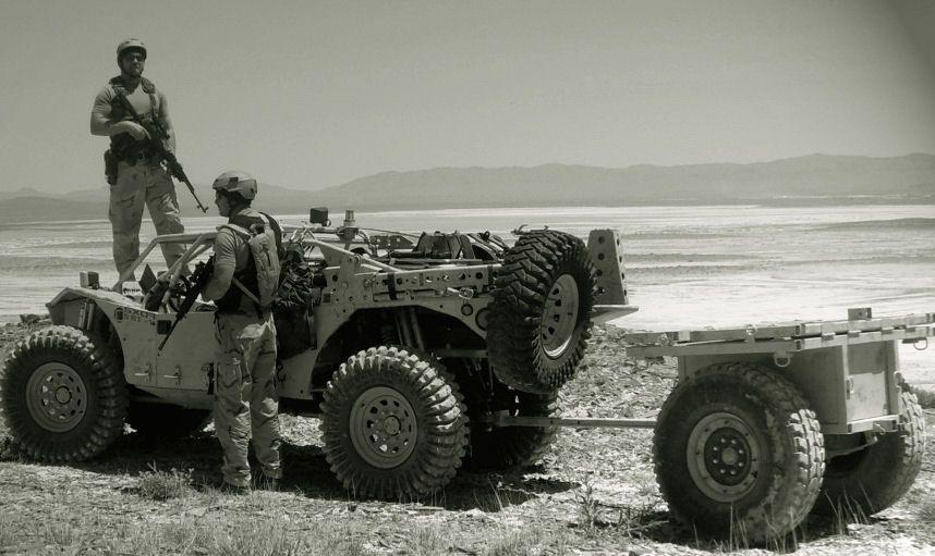 SRTV22 Military vehicles, Rescue vehicles, Vehicles