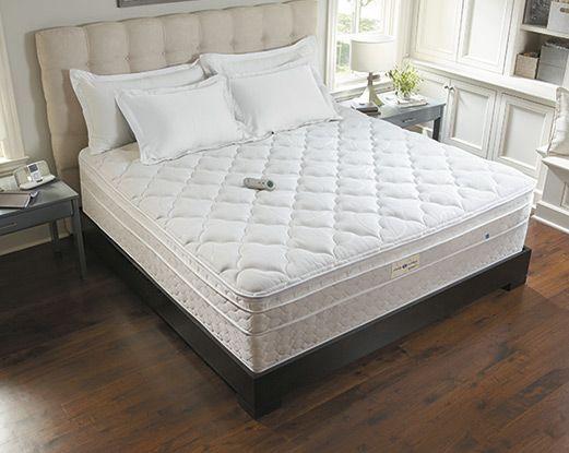 Best Sleep Number® S3 Bed Sleep Number Mattress Bed Mattress 400 x 300