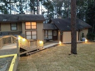 Lake Front Family Condo On Lake Sam Rayburnvacation Rental In Lake Sam Rayburn From Homeaway Vacation Rental Condo Vacation Rentals House Rental Vacation