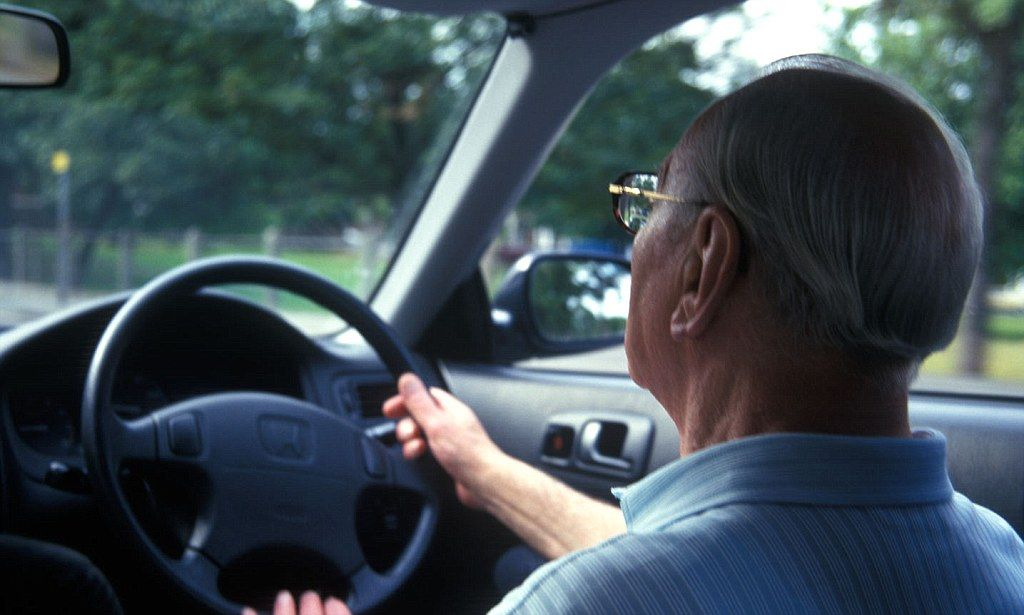 Millions of motorists 'are illegally lending cars to