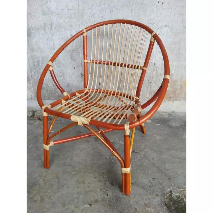 Peachy Rc Hami Chair Anjali In 2019 Patterned Chair Inzonedesignstudio Interior Chair Design Inzonedesignstudiocom