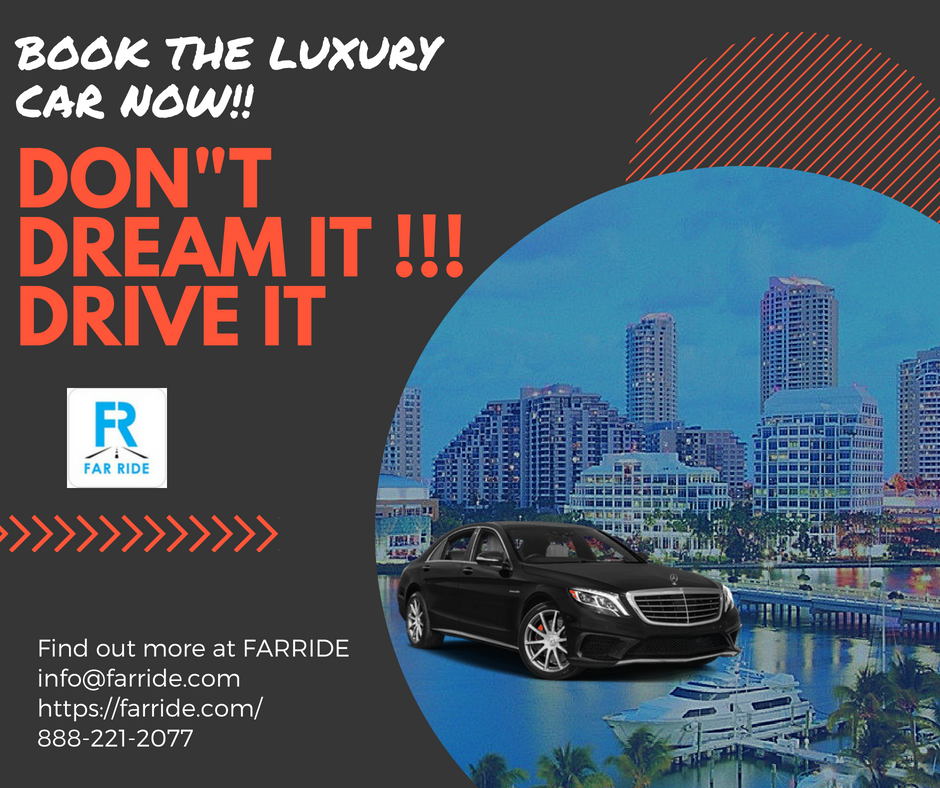 Don T Dream It Drive It Book The Luxury Car Now Grab The Discount Coupon Now Newuser15 Transportation Services Luxury Cars Sport Event