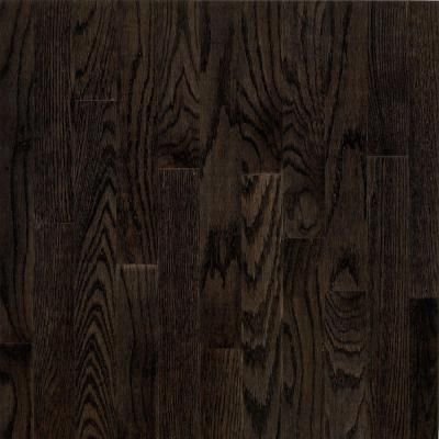 Bruce American Originals Flint Oak 3 4 In Thick X 2 1 4 In Wide X Random Length Solid Hardwood Flooring 20 Sq Ft Case Shd2275 The Home Depot Hardwood Floors Oak Hardwood Flooring Solid Hardwood Floors