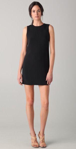 shift dress - Google Search | Style | Pinterest