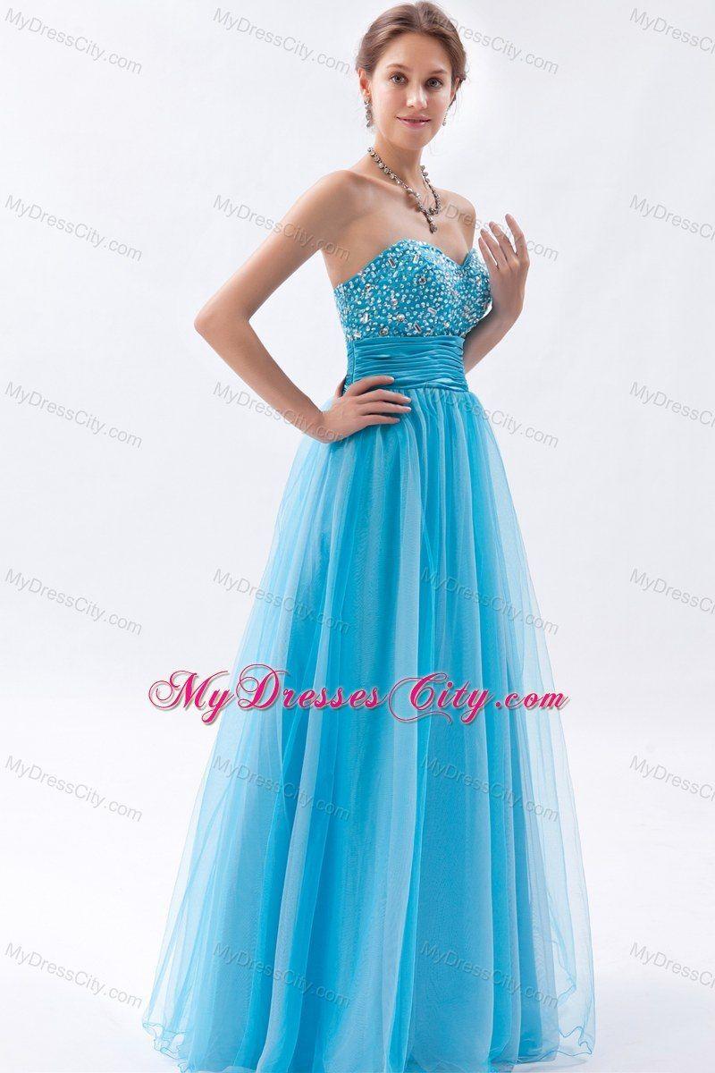 Wedding Rent A Prom Dress formal dress rental photo album fashion trends and models prom dresses ocodea com