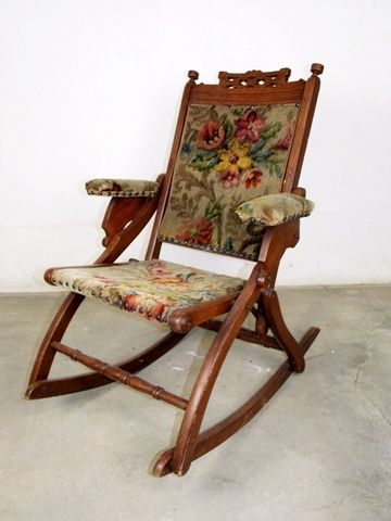 Prime Everything But The House Victorian 19Th C Furnishings Pdpeps Interior Chair Design Pdpepsorg