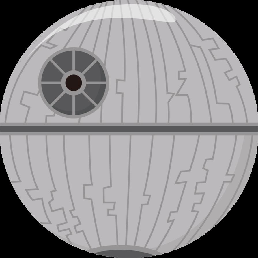 Death Star Star Wars Decor Star Wars Baby Shower Star Wars Diy