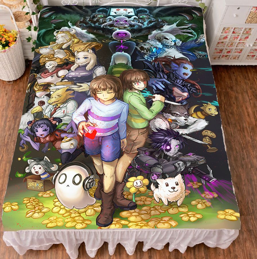Game undertale hd print anime milk wire good bed sheet birthday gift game undertale hd print anime milk wire good bed sheet birthday gift 5979 negle Choice Image