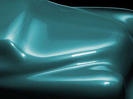 Custom Car Paint: Raytona Lite with PPG Products   Custom ...