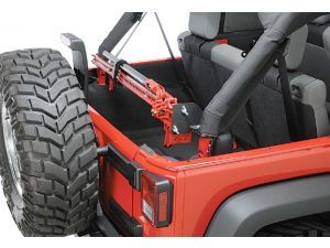 Pin On Jeep