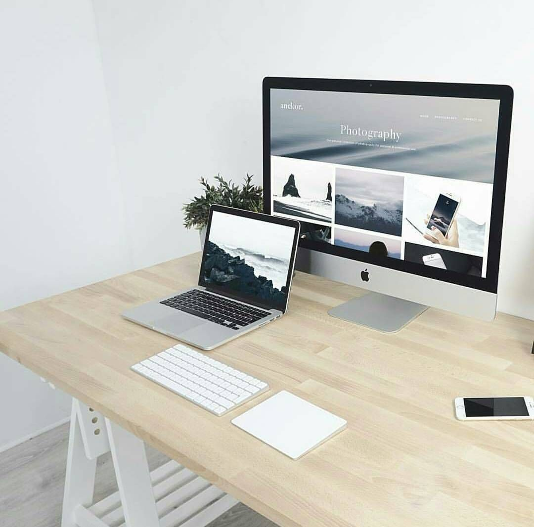 minimalistic or #overkill? #mac #java #code #coding #microsoft #css on home design games, home design windows, home design blog, home design mobile, home design ipad, home design facebook, home design software, home design features, home design templates,