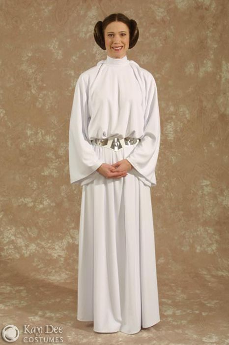 Star Wars Princess Leia Costume Princess Leia Costume Star Wars