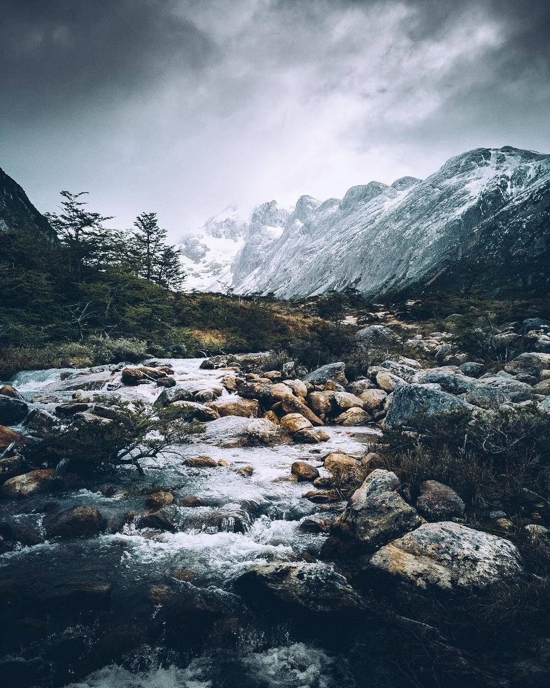 Pinterest Mctorts Landscape Photography Nature Photography Nature