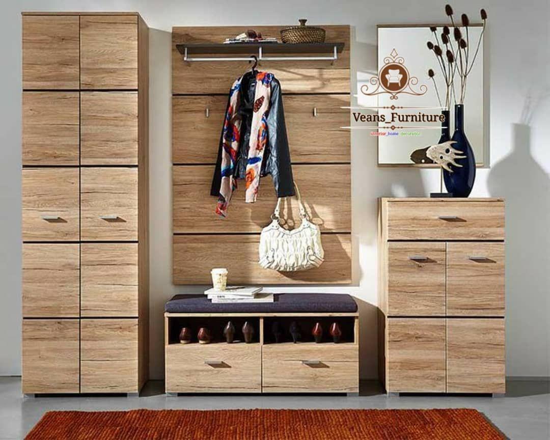 Veans Furniture Semoga Anda Temukan Produk Furniture Meubel Yang
