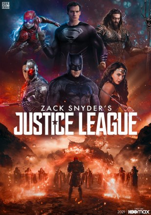Zack Snyder S Justice League Movie 2020 Download English 720p Hd Movie In 2021 Justice League Justice League Full Movie Justice