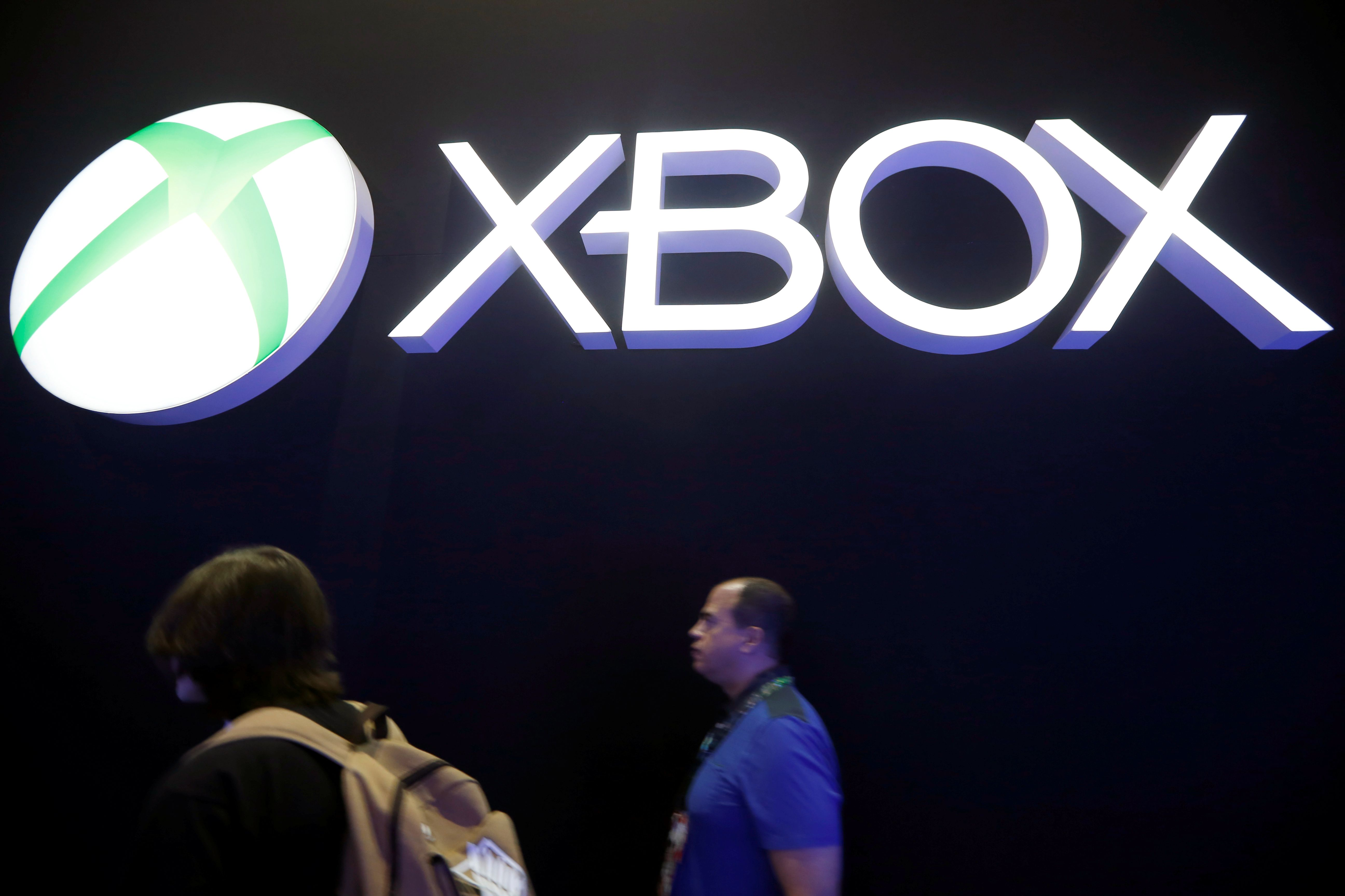 Xbox One and Xbox 360 Deals With Gold on Xbox Live until