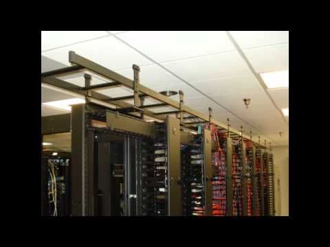 Bell, phone systems, voicemail, VOIP, phone jack, Network cabling wiring, WIFI, Los Angeles