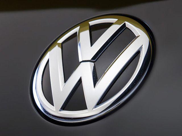 Volkswagen Volkswagen Volkswagen Logo Lamborghini Logo