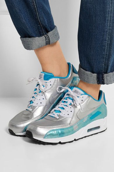 Nike Air Huarache chiaro