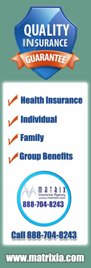 American Health Benefits Exchange Where Individuals And