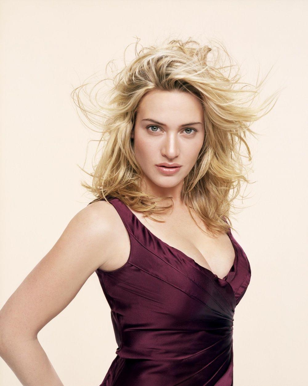 Fanart Harry Potter !! - ## 8 ## | Укладка длинных волос