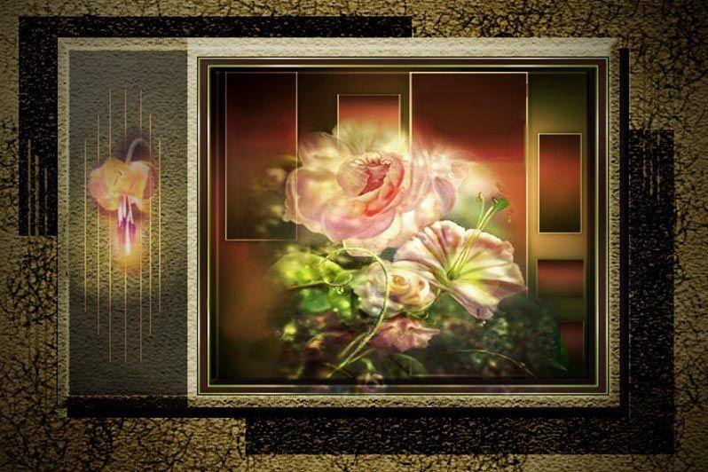 Flowers 2...