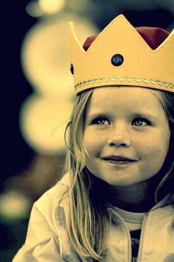 las princesas no existen - Cerca amb Google