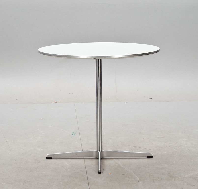 fritz hansen a623 table Google Search