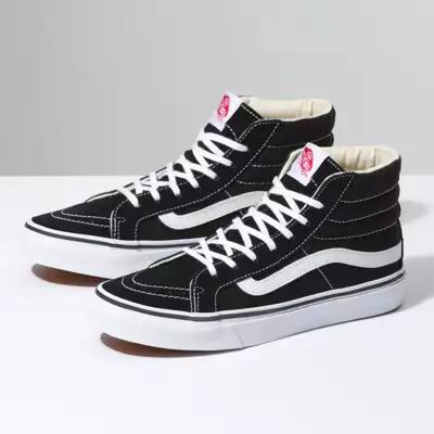 Sk8-Hi | Shop Classic Shoes At Vans in
