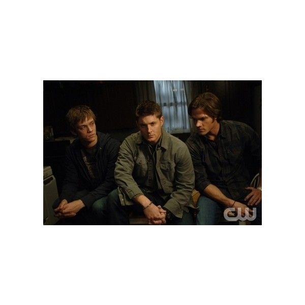 Adam, Dean and Sam Winchester - Photo - Supernatural Wiki
