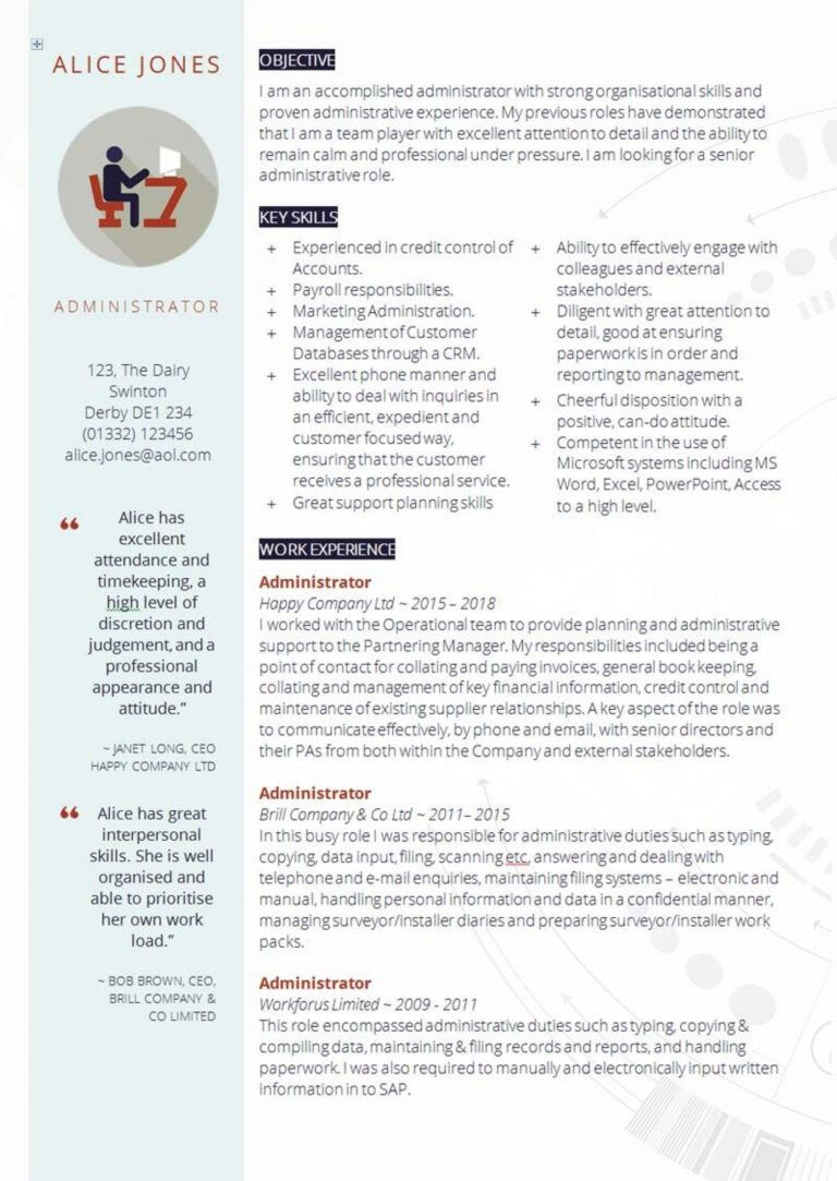 043 Business Report Template Document Development Word Trip In Customer Visit Report Template Free Download Cv Template Free Cv Template Templates