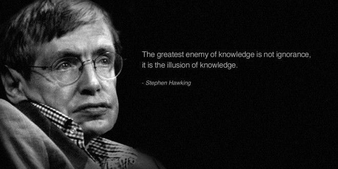 Image result for stephen hawking hd