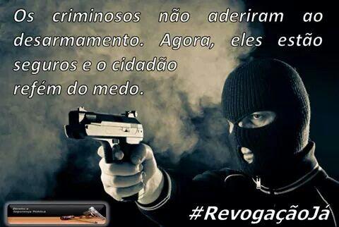 #direitoalegitimadefesa