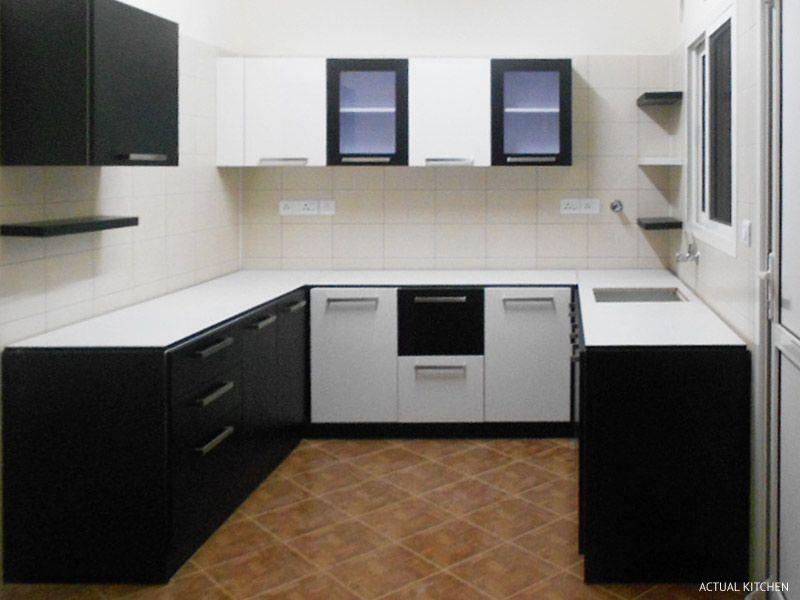 Modular Kitchen Wardrobe Designs Prices Online India