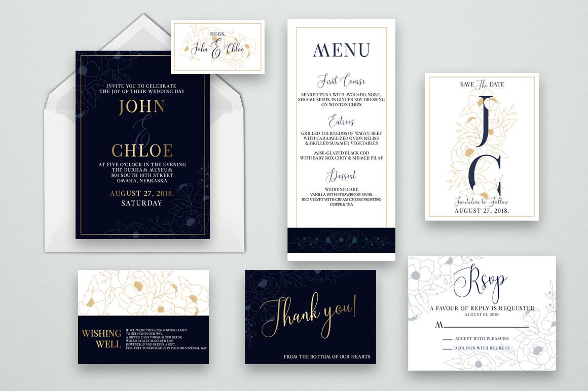 Wedding Stationery Blue Moon Love: Blue Moon Wedding Invitations At Websimilar.org