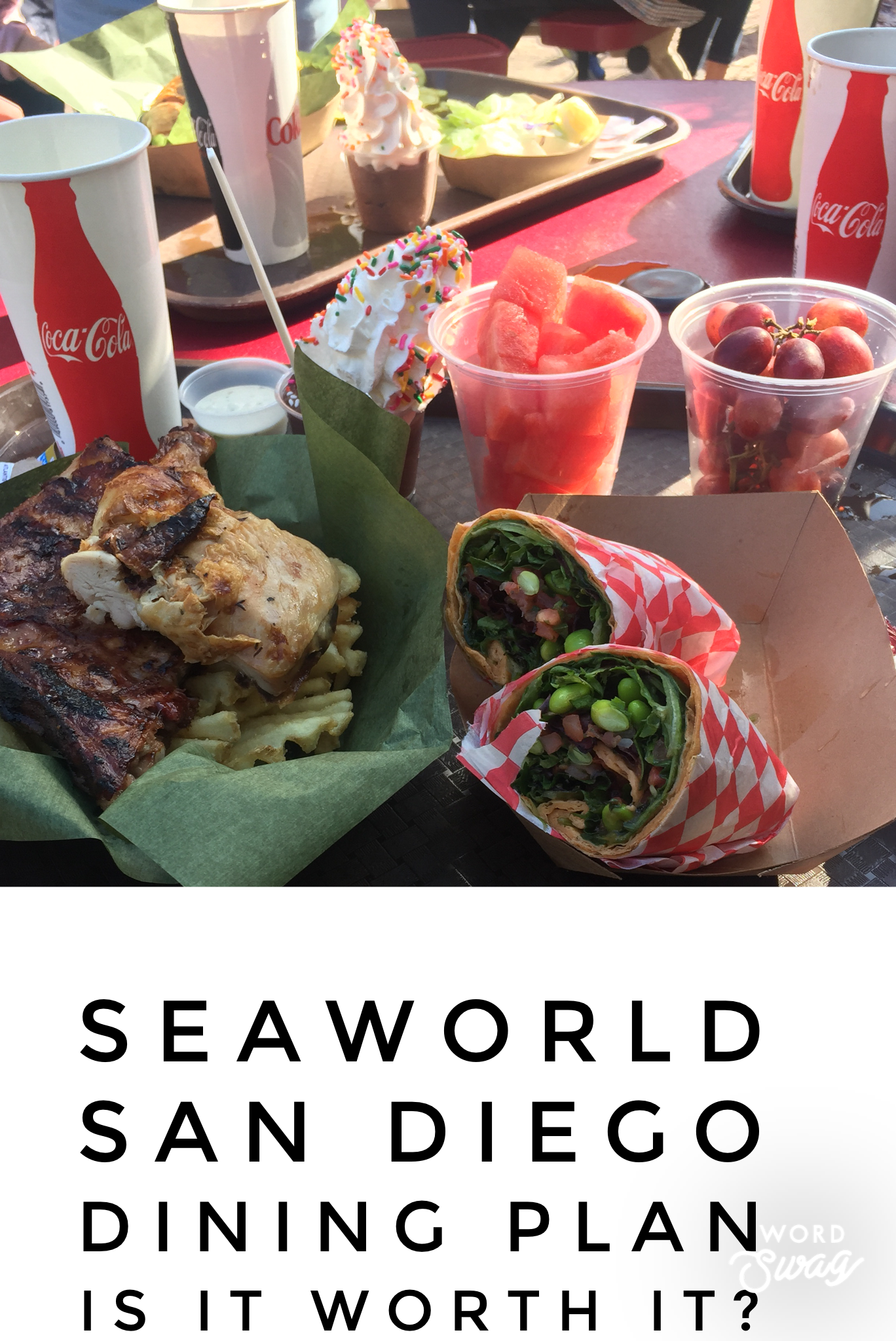 Seaworld San Diego Vacation Planning Away In 2020 Seaworld San Diego Sea World San Diego Vacation